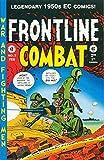 img - for Frontline Combat Comic Book # 3 EC reprint book / textbook / text book