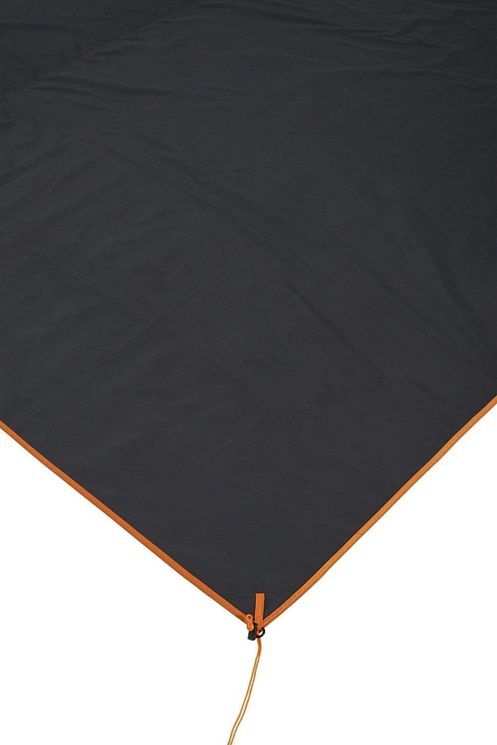 Eureka! Lite-Set Footprint Ground Sheet for Timberline SQ Tents
