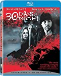 Cover Image for '30 Days Of Night'