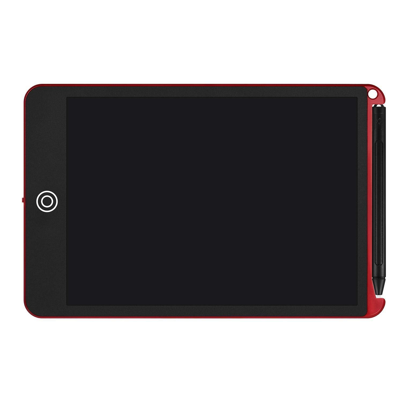 hiriyt LCD Screen Handwriting Tablet Children Electronic Drawing Board with Stylus Digital Handwriting Pads