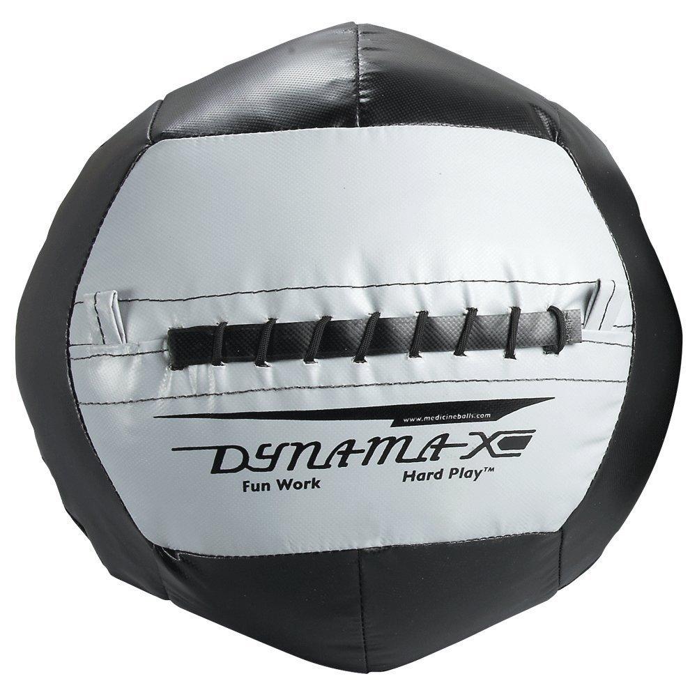 Power Systems Dynamax Medicine Balls