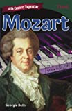 18th Century Superstar: Mozart