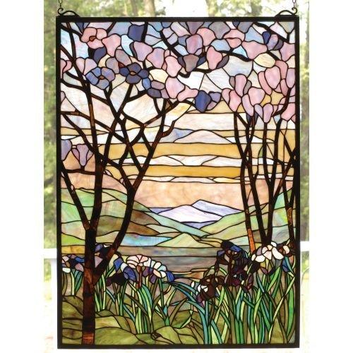 Meyda Tiffany 98589 Window ()