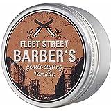 Elkaderm Fleet Street Barber's Bartpflege Pomade 100 ml