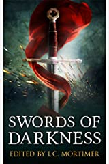 Swords of Darkness Kindle Edition
