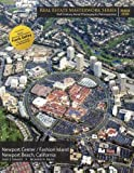 Real Estate Masterwork Series Half Century Aerial Photography Retrospective: Newport Center / Fashion Island Newport Beach, California (Real Estate ... Aerial Photography Restrospective) (Volume 1)