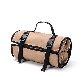 Super Roll - Bolsa para herramientas, bolsa para ...