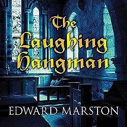 The Laughing Hangman