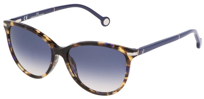 Gafas de Sol Carolina Herrera 651V: Amazon.es: Ropa y accesorios