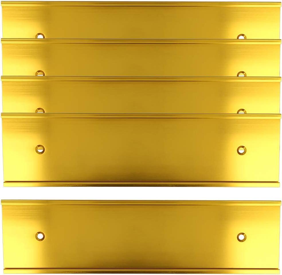 Lplpol Donald Trump King of Spades Card Home Business Office Aluminum Metal Sign 12 x 18