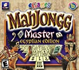A tile matching game that will challenge your mind as you attempt to clear the tile layouts, each progressively harder than the last! This unique MahJongg game introduces new elements such as bombs, magnets and walls that add to challenge of your que...