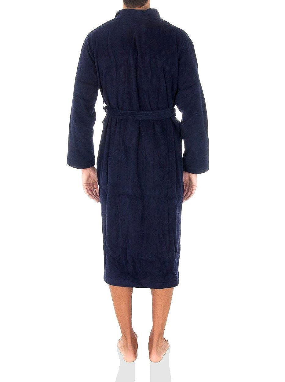 Accessoires Kimono Et Ralph HommeVêtements Lauren 7b6Yfyg
