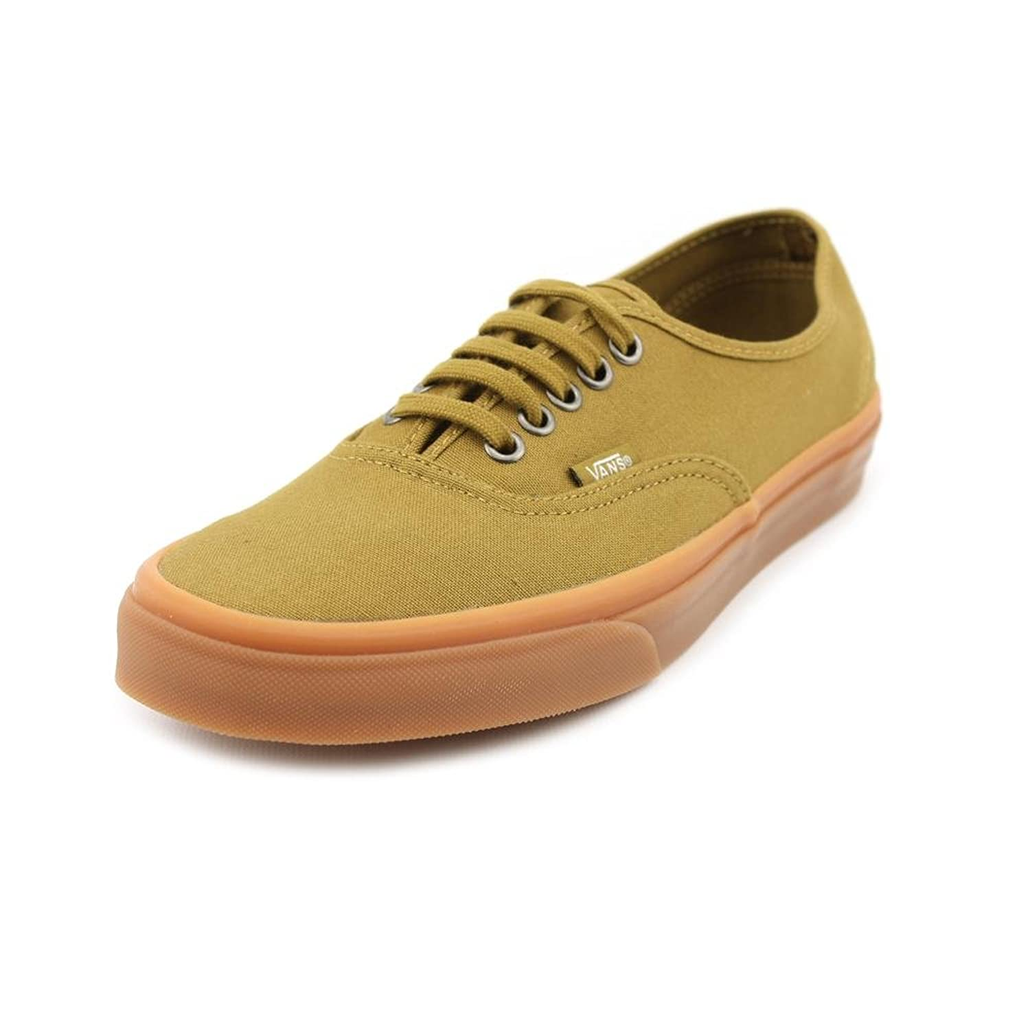 Vans Authentic (Gumsole) Tapenade Mens 11 Food, Beverages ...