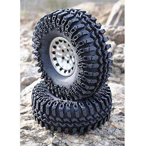 RC 4WD Interco IROK 1.9 Scale Tire Z-T0054