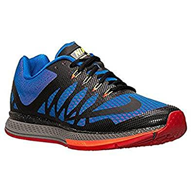 793b0a813beb Image Unavailable. Image not available for. Color  Nike Mens Zoom Elite 7  ...