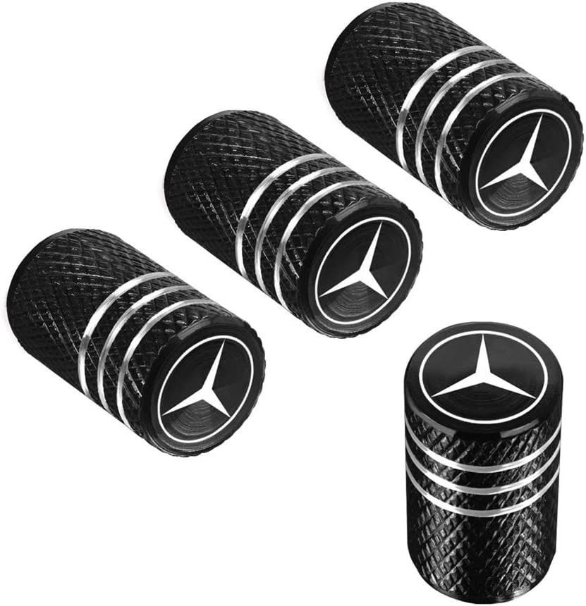 Tire Caps for mercedes