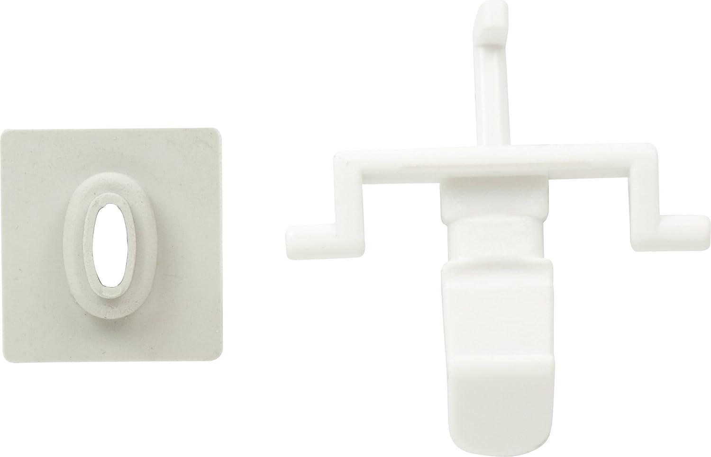 Whirlpool W10131752 Grommet & Latch