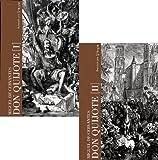 Don Quijote de la Mancha, Miguel de Cervantes, 8493416738