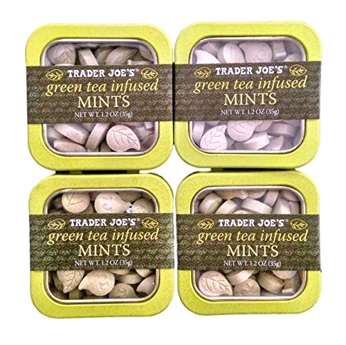 trader-joes-green-tea-infused-mints-pack-of-4