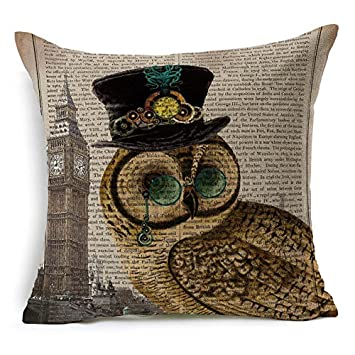 Amazon.com: MAYUAN520 Cushions for Sofa Chair Pillow Sofa ...