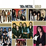 80's Metal: Gold