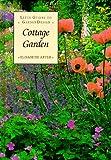 Cottage Garden, Elisabeth Arter, 1558595473