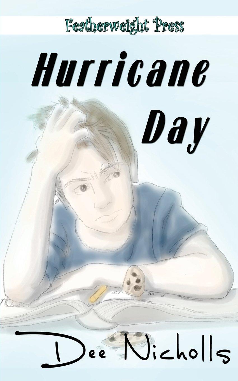 Read Online Hurricane Day pdf epub