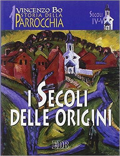 Utorrent Descargar Pc Storia Della Parrocchia: 1 Formato PDF