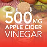 Organic Apple Cider Vinegar with Cayenne Pepper