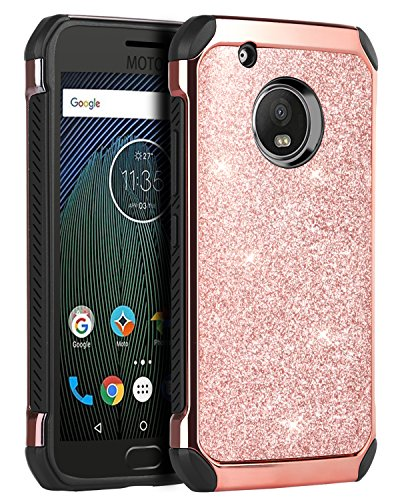 Generation BENTOBEN Laminated Shockproof Protective