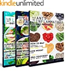 Anti-Inflammatory, Clean Eating, Elim...