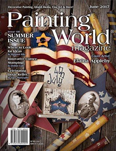 painting-world-magazine