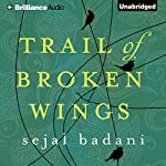 Trail of Broken Wings | Sejal Badani