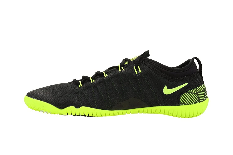 51eecb03c46ed Nike Free 1.0 Cross Bionic Women u0027s Training Shoes - SP15  Amazon.co