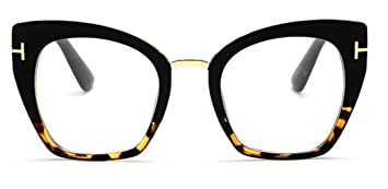 Sucatle Tendencia, Bloques, Gafas de Sol, Las Estrellas, el ...