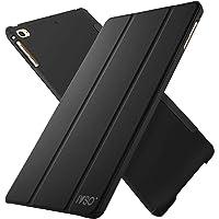 Luibor para Apple iPad Mini 5 Tablet - Estuche Ultra Delgado y Delgado para Funda Inteligente, Compatible con Apple iPad Mini 5 Tablet (Negro)