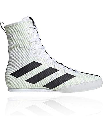 Zapatillas de boxeo | Amazon.es