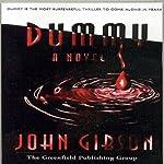 Dummy | John Gibson