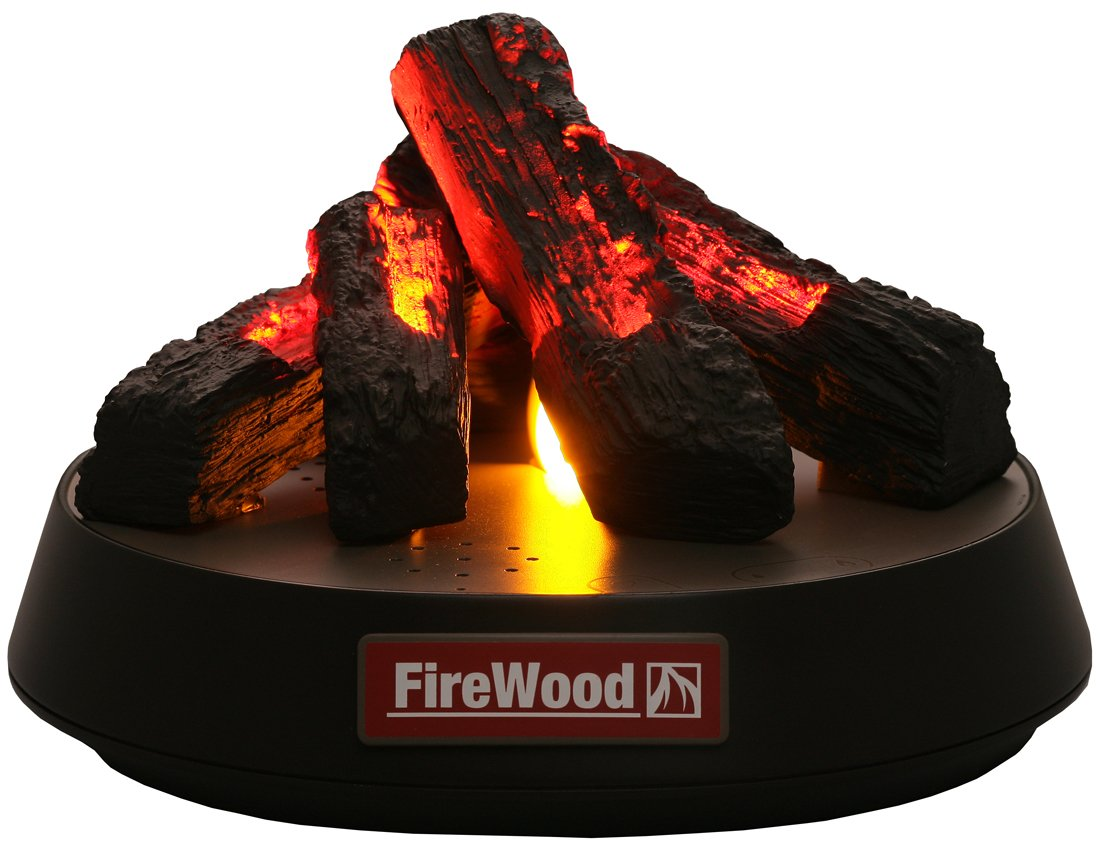 FireWood FireWood B008BDZ3RI B008BDZ3RI, 健康食品の原料屋:ddabd57a --- ijpba.info