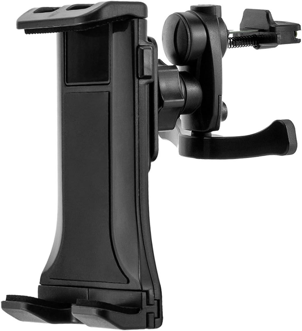 Coche Universal rejilla de ventilación soporte para Smartphone Y ...