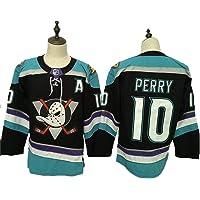 Yajun Corey Perry#10/ Ryan Getzlaf#15/Ryan Kesler#17 Anaheim Ducks