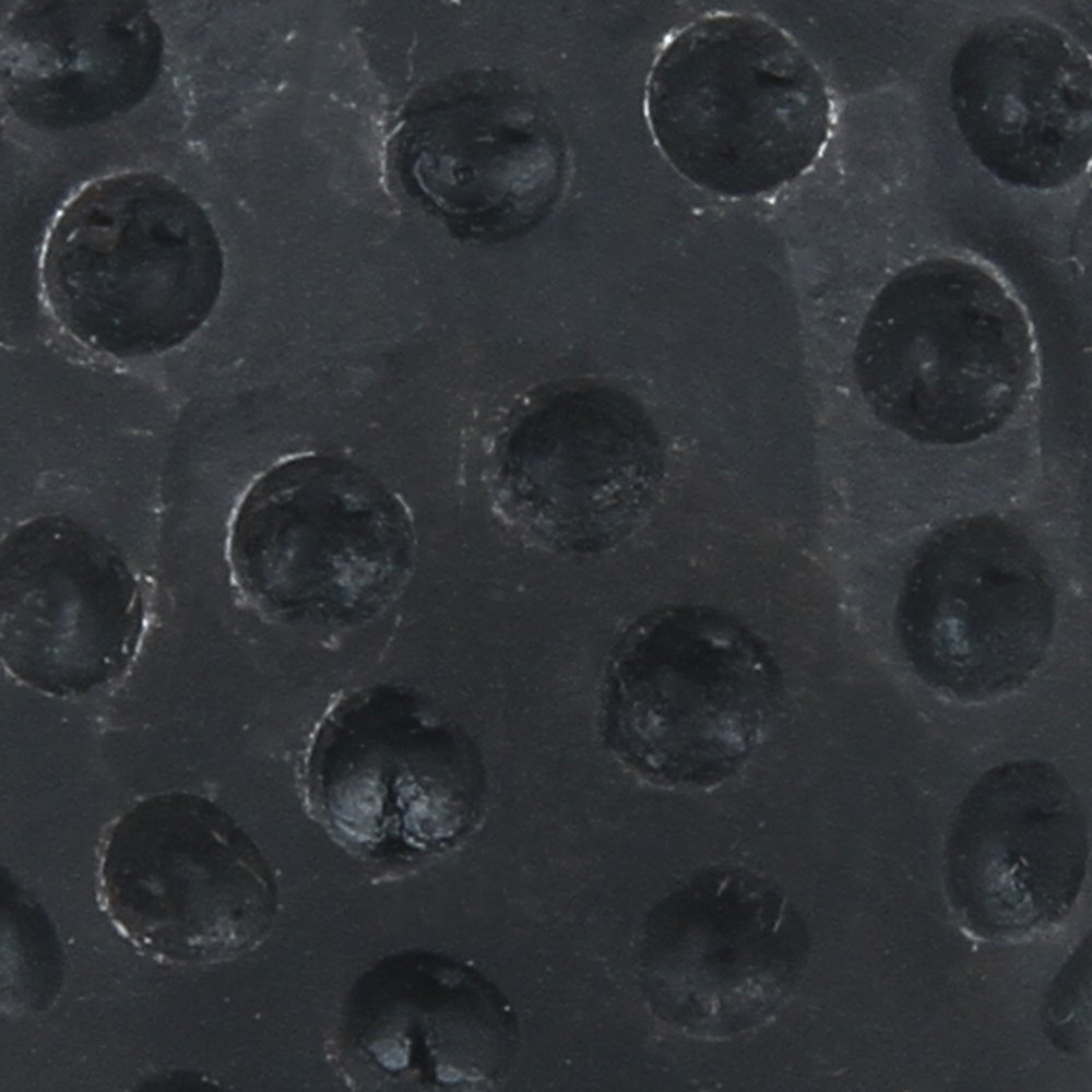 A29 Decorative Iron Nails (24)