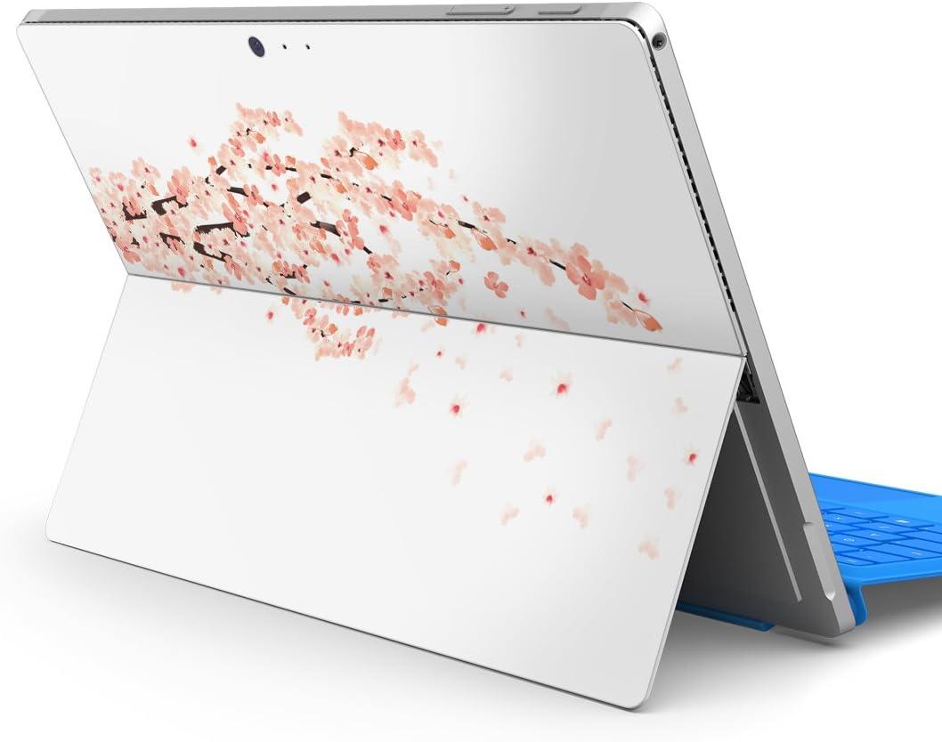 Surface Proスキンシール 和柄