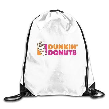 Amazon.com: Bolsas de gimnasio con cordón, mochila con ...