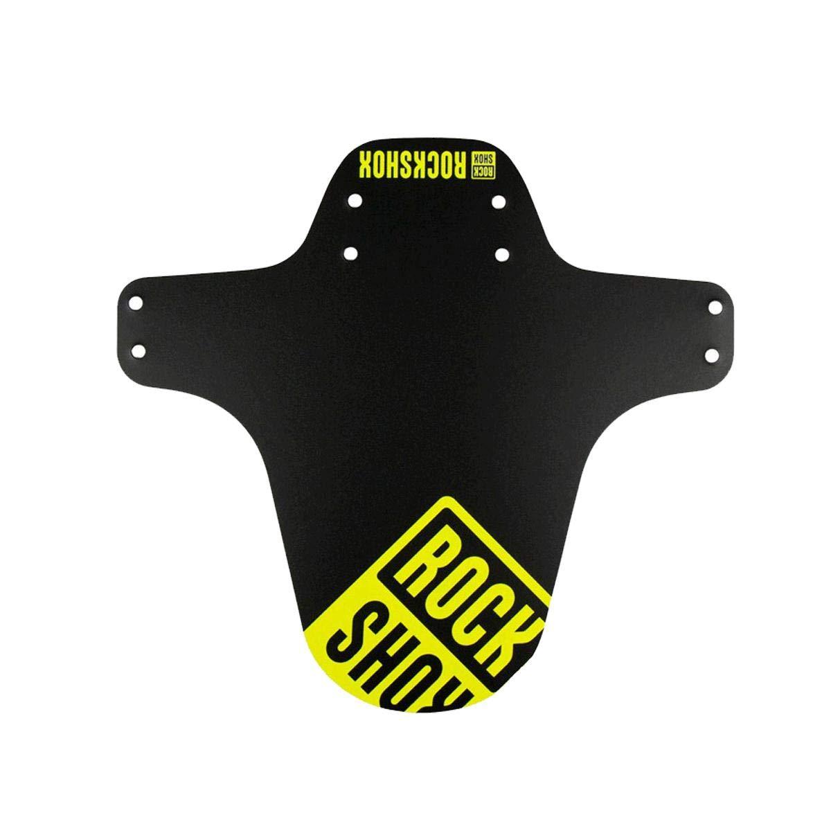 RockShox MTB Front Fender