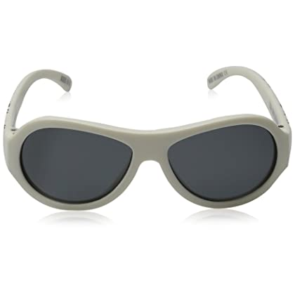 e1741c52f65 ... Small Babiators Unisex Original Polarized Aviator Sunglasses