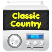 Classic Country Radio+