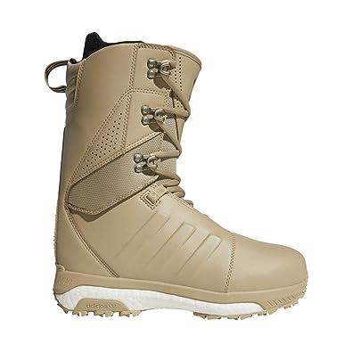 free shipping 21afd bf7c1 adidas, Bottes pour Homme Beige Beige 41 1 3 EU  Amazon.fr  Chaussures et  Sacs