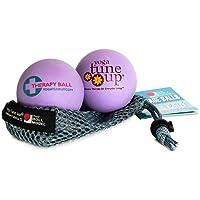 Therapy Ball Fasciabal