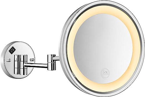 Cheap Makeup Mirror Bathroom Vanity Mirror  bathroom vanity mirror for sale